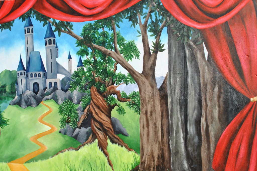 wall murals for schools related keywords amp suggestions school wall murals amp wallpaper murals for schools